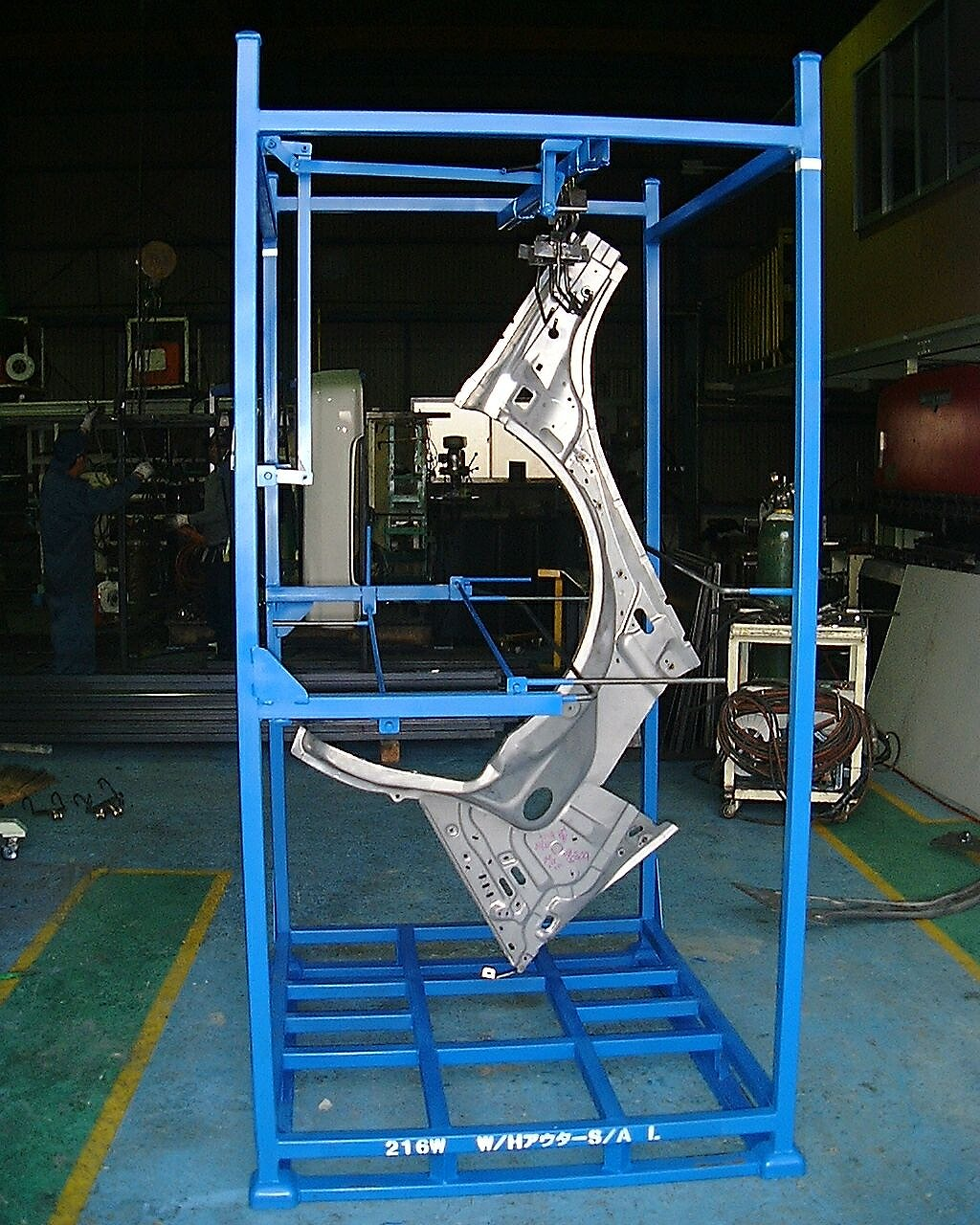 DSCF0050